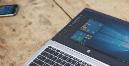 HP Falcon Elite x3
