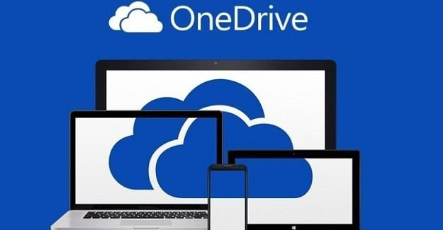 how to change onedrive for business account