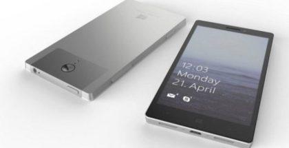 microsoft phone 2016. surface phone microsoft 2016 c