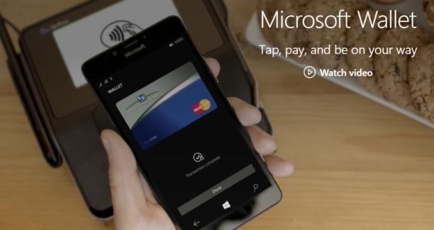 mobile payment using nfc tap and Tap to pay with nfc at supported terminals,  tom's guide apple pay seems to have taken an early lead,  like most mobile payment schemes,.
