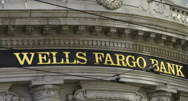 Wells Fargo banking app debuts for Windows 10 Mobile