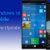 Windows 10 Mobile Cumulative Update