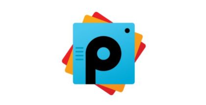 PicsArt Studio Windows 10