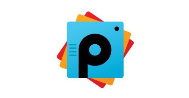 PicsArt Studio Windows 10