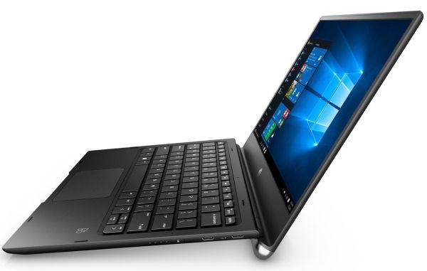 HP Mobile laptop dock extender for x3