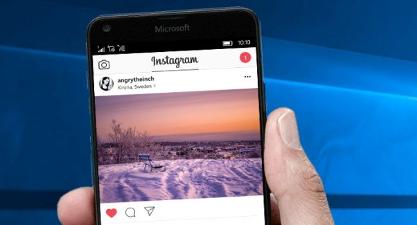 Live Videos and other new features available for Instagram ...