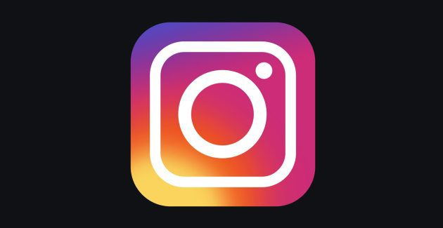 Instagram brings Boomerang, Saved Posts and more to ...