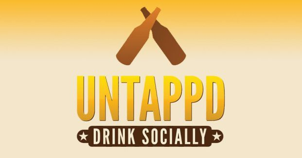 Beer social network Untappd to update its Windows Phone app