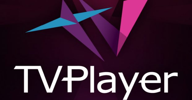 UK-based TVPlayer releases its app for Windows 10 phones ...