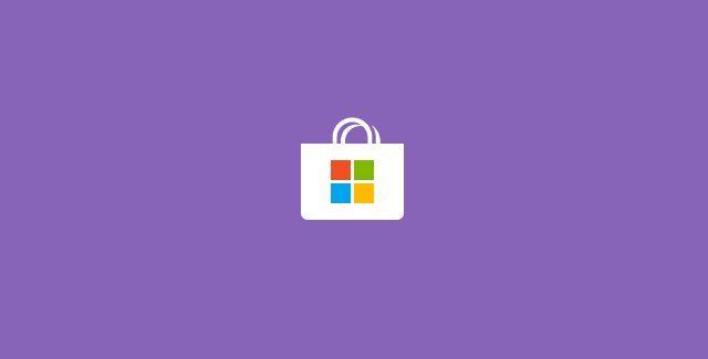 Microsoft Store Windows Store
