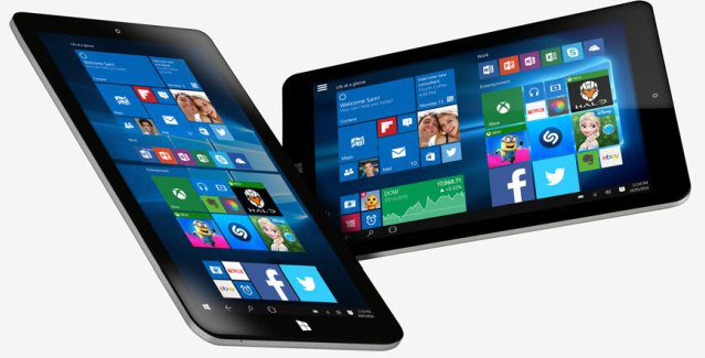 Tablet sales decline 5.4% as detachable niche grows slower than expected