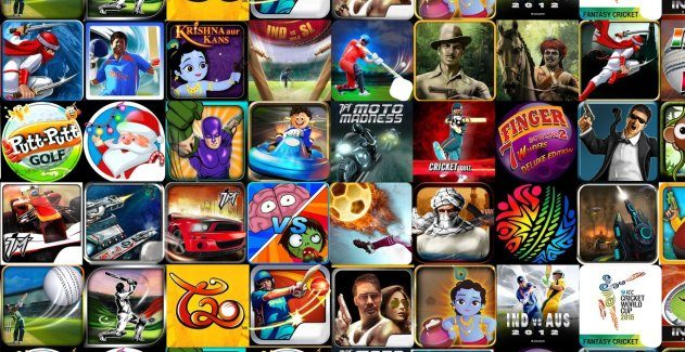 The Best Casino Games for Windows PC and Mobile