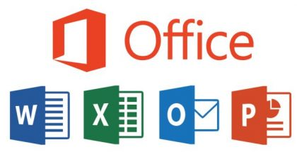 office 2019 logo