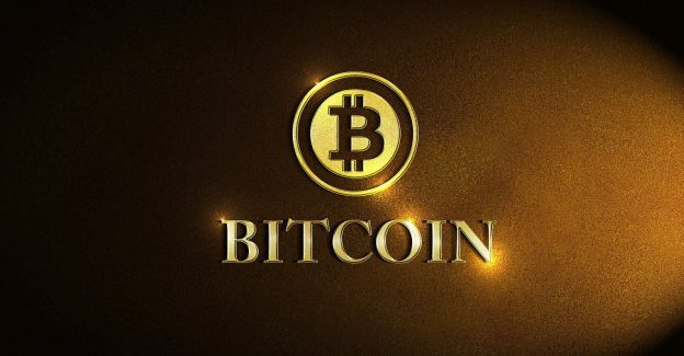 Bitcoin & Your Mobile: What You Should Know