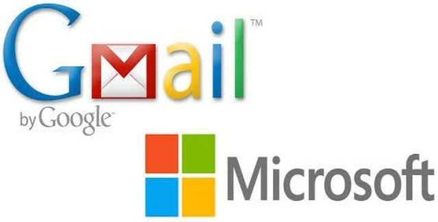 Quick Steps for Recalling Already Sent Email on Gmail