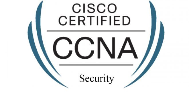 Boost Your Career of Network Security Engineer with Cisco CCNA Security 210-260 Certification Exam