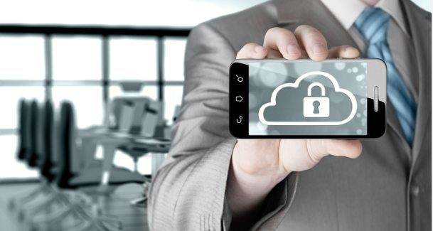 Is your company prepared to handle a mobile security breach?