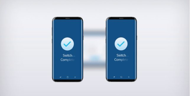 Simple Techniques For Transferring Data From Smartphone