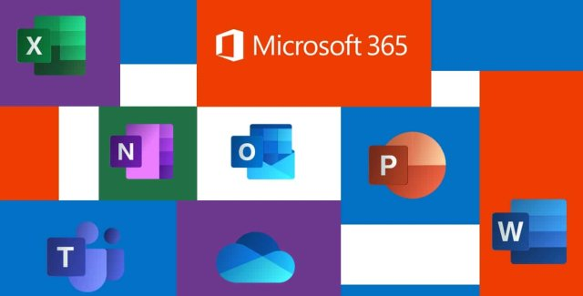 5 Amazing Customized features of Microsoft Calendar App 365