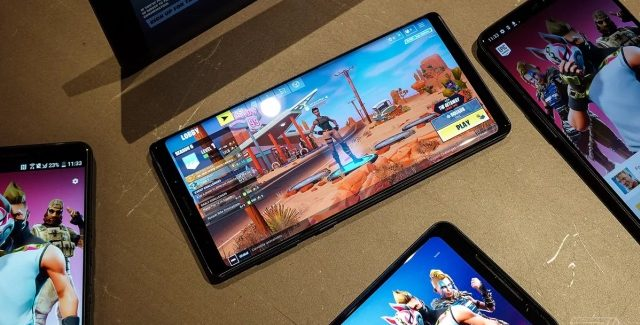 The Top 10 Online Games You Can Play On Your Android Phone