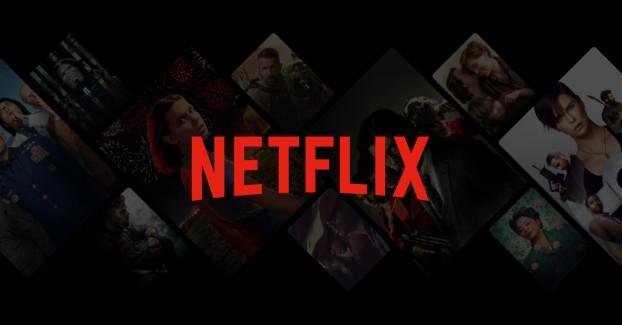 How to Set Parental Controls on Netflix