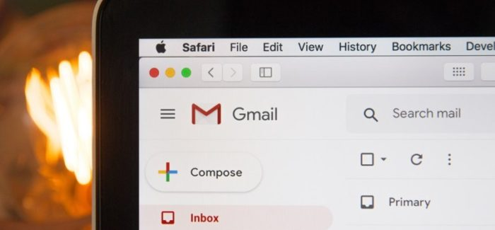 The Multiple Uses of Email You Should Know About