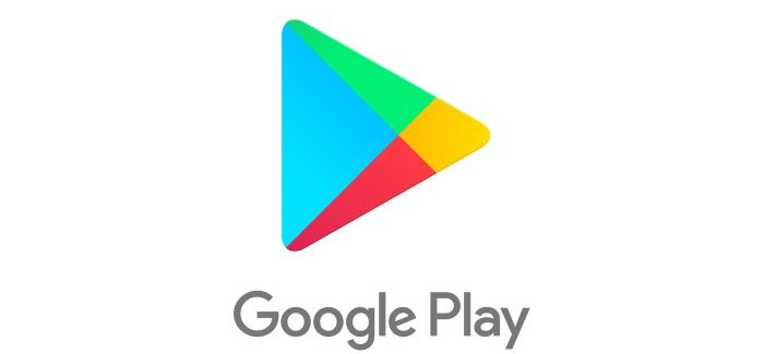 Best Android Apps That You Can Install