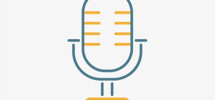 What Is Voice Transcription and How Does It Work?