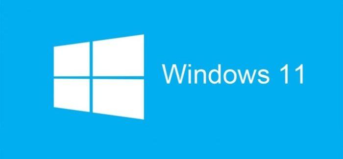Will Windows 11 Follow the Pattern?