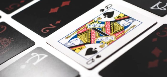 7 Top Poland Windows Casinos & Mobile apps