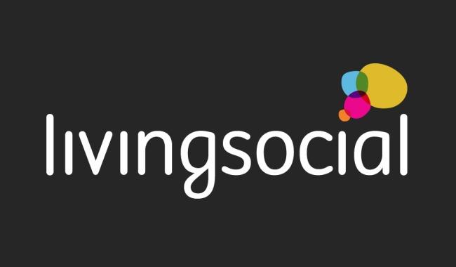 LivingSocial logo
