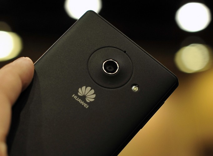 Huawei developing clear-memory app for Windows Phone