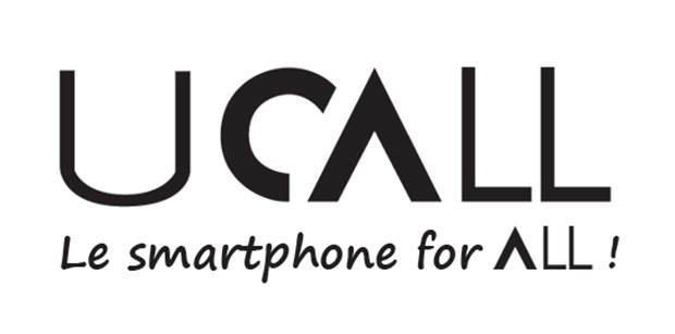 ucall logo