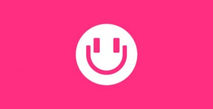 Nokia MixRadio logo