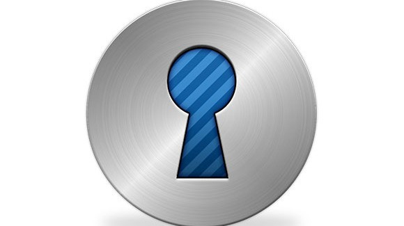 onesafe icon app security