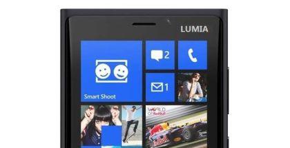 microsoft lumia phone branding windows phone