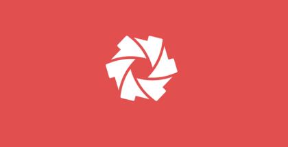 rawer app for windows phone logo