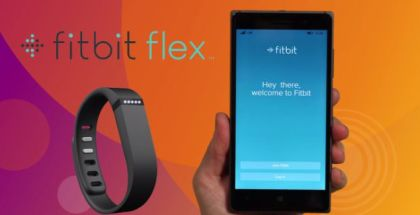 att to sell the Lumia 830 with a free fitbit tracker fitness