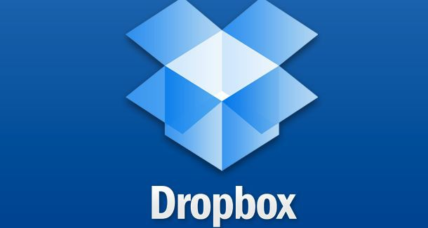 Dropbox for Windows 10 gets an update with new features