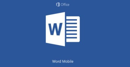 office mobile apps logo