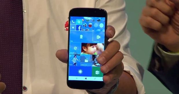 acer jade primo front