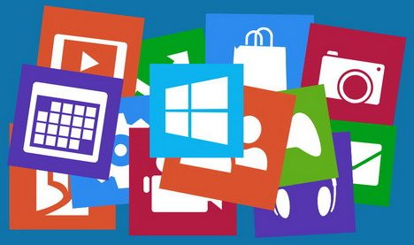 What Are Windows Phone App Trends Telling Us About Mobile Interaction
