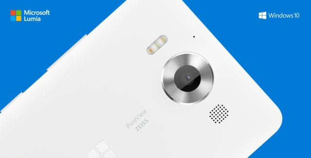 Lumia 950 and 950 XL prices reduced in Portugal and France
