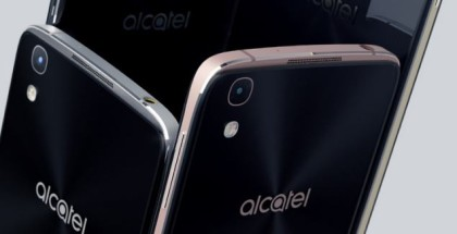 Alcatel Idol Pro 4
