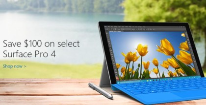 Spring Sale Microsoft Store