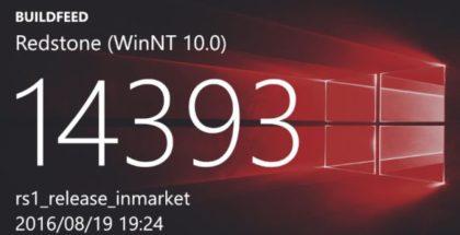 14393.103