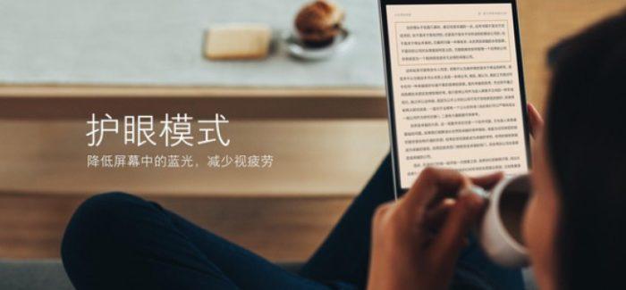 Xiaomi Mi pad 3 windows