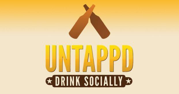 Beer social network Untappd to update its Windows Phone app