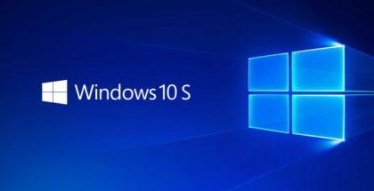 windows 10 s 10s