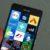 Windows 10 Mobile Start Screen Lumia 950 Tiles